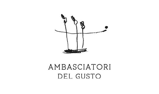 ambasciata-del-gusto