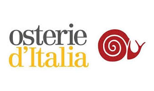 osterie-italia