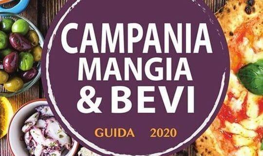 campania_mangia_bevi